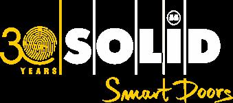 Logo Solid 55