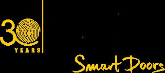 Solid 55 logo