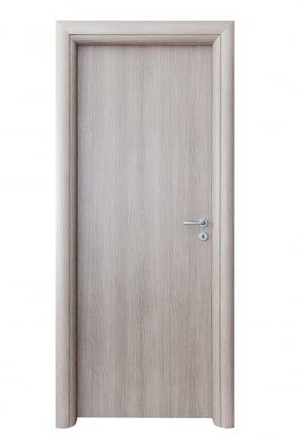 Интериорна врата Art line с дървесен декор Mauntain Large