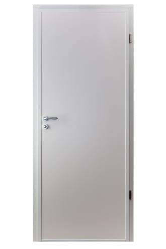 Интериорнa вратa S Line - Fashion врати за баня RAL 1013