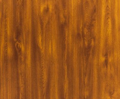 декоративни плоскости за входни врати за къща устойчиви на атмосферни влияния цвят златен дъб