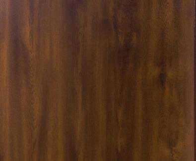 декоративни плоскости за входни врати за къща устойчиви на атмосферни влияния цвят тъмен дъб