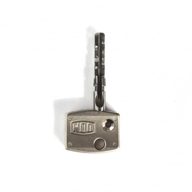 ключ за патрон Dom Diamant